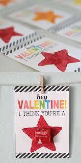 18 easy and fun valentine u0027s crafts for kids u2013 sortra