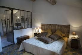 chambres d hotes isle sur la sorgue chambres d hôtes chez la dufour chambres d hôtes l isle sur