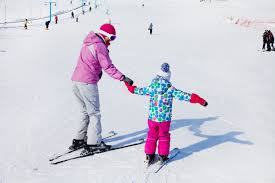 best winter weekend getaways from nyc for families