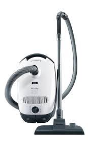 flooring bestrdwood floor vacuum cleaner mop cordless reviews