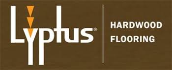 lyptus hardwood flooring concord ca san ramon