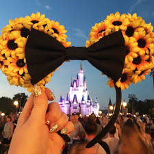 mickey mouse ears spirit halloween martinisandmascara gave me the little feels over the