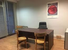 vente bureaux achat vente bureaux poitiers bureaux a vendre à poitiers