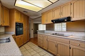 kitchen boston cabinets local cabinet shops cabinets el paso