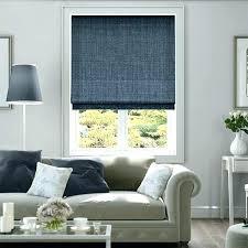 blinds for bedroom windows bedroom blinds bedroom blinds idea innovative blinds for bedroom