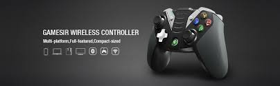 amazon black friday video games calendar amazon com gamesir g4s bluetooth wireless gaming controller for