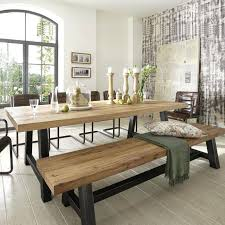 The 25 Best Wood Tables Ideas On Pinterest Wood Table Diy Wood by Wood Furniture Dining Table U2013 Zagons Co