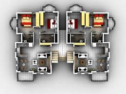 in apartment house plans apartment floor plans designs apartments floor plans design