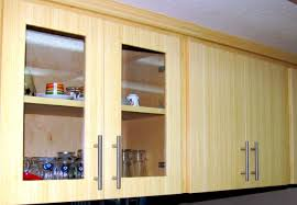 Readymade Kitchen Cabinets 100 Kitchen Cabinet Moulding Ideas Kitchen Cabinet Crown