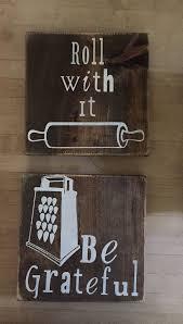 kitchen sign decor interior u0026 lighting design ideas
