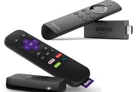 amazon black friday roku tv new streaming devices from roku amazon best chromecast cio