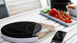 2017 hi tech kitchen gadgets you must have youtube