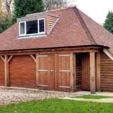 18 best two storey timber garages images on pinterest garage