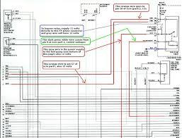 1998 jeep tj radio wiring diagram u2013 wirdig u2013 readingrat net