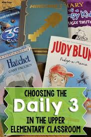 22246 best reading in the upper grades images on pinterest