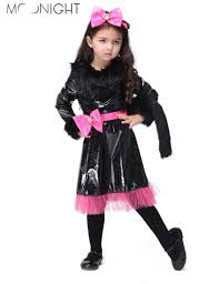 Online Get Cheap Designer Kids Halloween Costumes Aliexpress Com