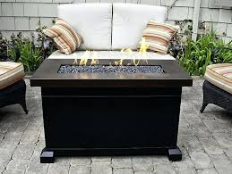 Firepit Coffee Table Firepit Coffee Table Diy Indoor Pit Coffee Table Mcclanmuse Co