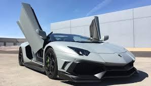 Lamborghini Aventador Open Door - goodbye audi hello lamborghini u2013 nathan ello