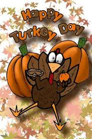 Happy Thanksgiving Sayings For Facebook Happy Thanksgiving Pictures Photos And Images For Facebook