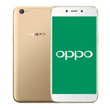 Oppo A71 Oppo A71 Mobile Price In Pakistan Tech Chowk