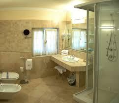Gaarten Hotel Benessere Tripadvisor by Albergo Paradiso Offerta Settimana Bianca E Vacanze Neve