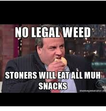 Legal Memes - 25 best memes about legal weed legal weed memes