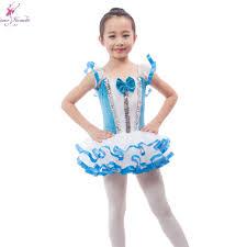 find more ballet information about kids ballet dance tutu leotard