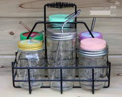 we sell mason u0026 canning jar accessories hundreds of products