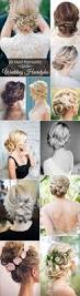 best 20 wedding hairstyles for short hair ideas on pinterest