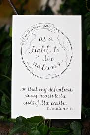 Image result for christian quotes verses about travel
