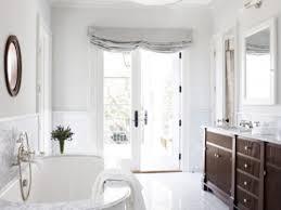bathroom 12 timeless bathroom design 20 traditional