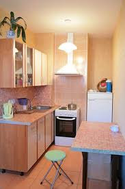how to use small kitchen space how to utilize space in a small kitchen tips tricks
