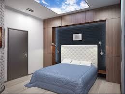 Impressive Photo Of Gypsum Bedroom Ceiling Designs With Coffered Gypsum Design For Bedroom