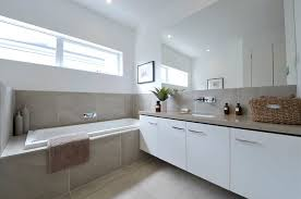 bathroom tile ideas australia brilliant kitchen tiles australia decorative wall for backsplash