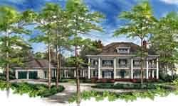 plantation style home plans plantation house plans house plans