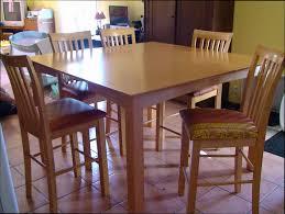 table de cuisine bois table de cuisine bois best of table escamotable cuisine ikea best