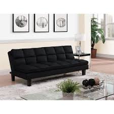 Convertible Sofa Sleeper Convertible Sofas Hayneedle