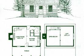 open floor plans with loft 28 small cabin open floor plan spacious open floor plan house