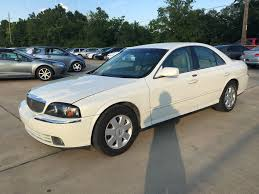 used lexus gs 350 for sale houston 2005 lincoln ls sedan for sale in houston tx 4 395 on motorcar com