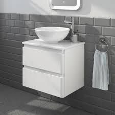 wall mounted vanity units for bathroom u2022 bathroom vanities