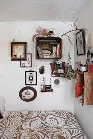 eclectic decorating eclectic room decor deboto home design adding eclectic décor for
