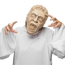 Weeping Angels Halloween Costume 25 Weeping Angel Cosplay Ideas Weeping