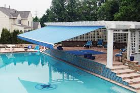 Cool Shade Awnings Awning Photos Home U0026 Commercial Awning Pictures Aristocrat