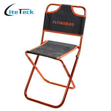 Folding Outdoor Chair Online Get Cheap Quality Folding Chairs Aliexpress Com Alibaba