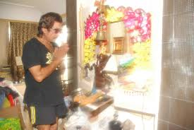 ganesh chaturthi 2015 salman khan hrithik roshan u0026 other celebs