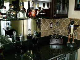 best wet bar in basement design u2014 tedx decors best wet bar designs