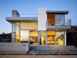home designers top home designers extravagant designs charming part 3 exterior