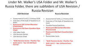 as politics revision guide lessons 2 3 u2013 germany revision ppt download
