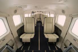 Luxury Caravan caravan interior design ideas home design ideas