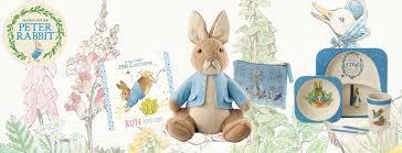 rabbit merchandise just for ewe